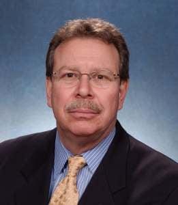 Allen Barnett