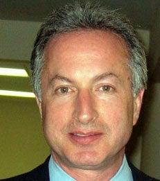 Ary  Freilich