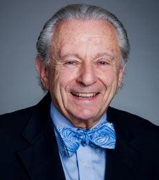 Alvin Lieberman