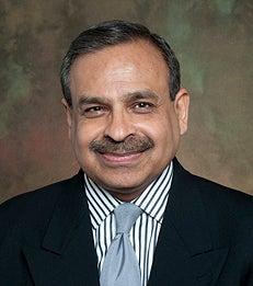 Ajay Maindiratta