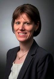 Anjolein Schmeits