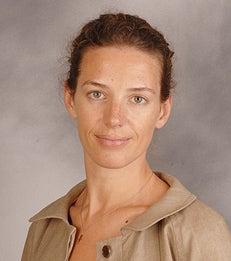 Anne-Laure Sellier