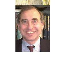 Aaron Tenenbein