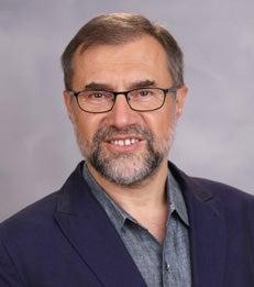 Alexander S. Tuzhilin