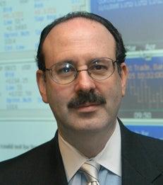 Bernard  S.  Donefer