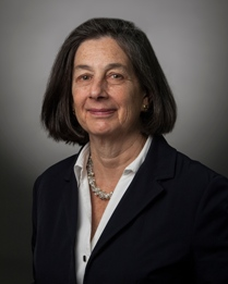 Barbara Holt