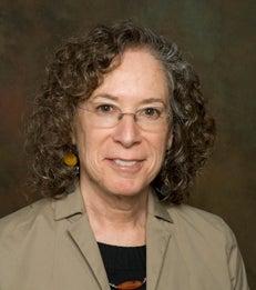 Barbara G. Katz
