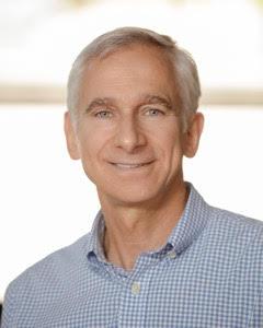 Bob Tuschman
