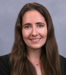 Cecilia Parlatore