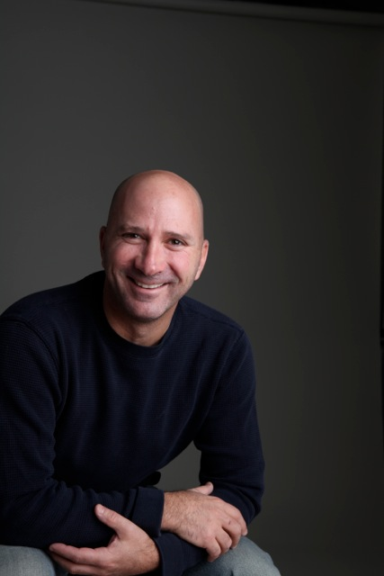 David Ellner
