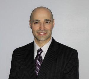 David Eyzenberg