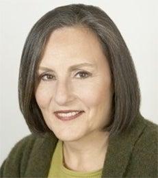 Diane Lennard