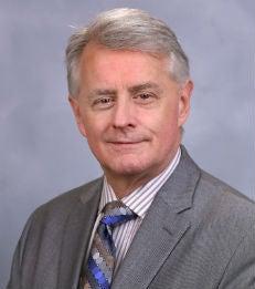 David Purdy