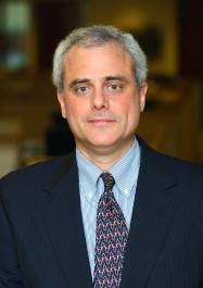 David Sayles