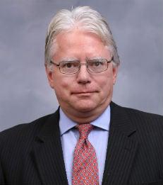 Edward  Glickman
