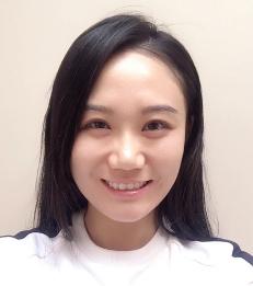 Elynn Chen