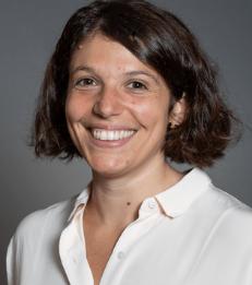 Giulia Brancaccio