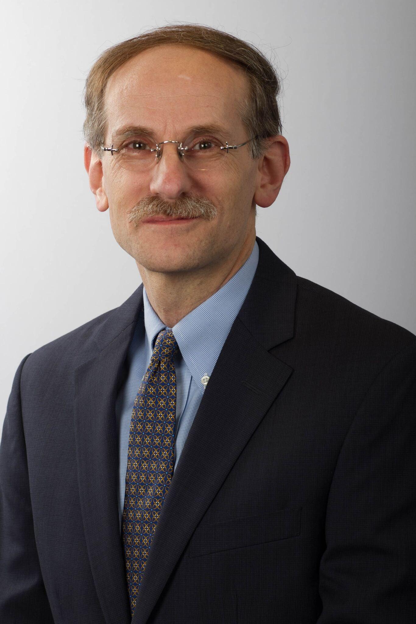 Gary Podorowsky