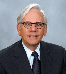Gerald Rosenfeld