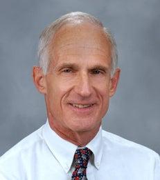 Gary A. Simon