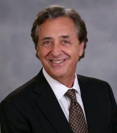 Harry G. Chernoff