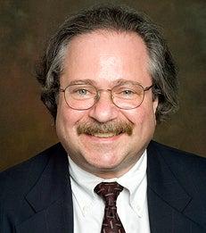 Irving Schenkler
