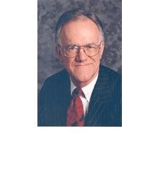 John H. Biggs