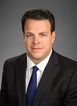 Jordan Brooks