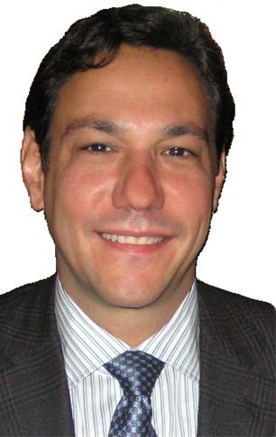 Joseph Ferrara