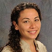 Jennifer Itzkowitz