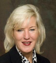Jill  R.  Kickul