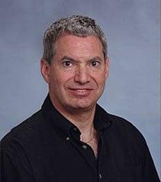Jeff Krawitz