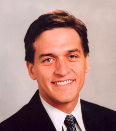 Jeffrey A. Wurgler