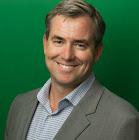 Kyle Keogh