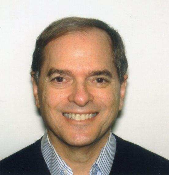 Kenneth Krushel