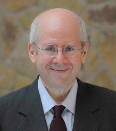 Kim Schoenholtz