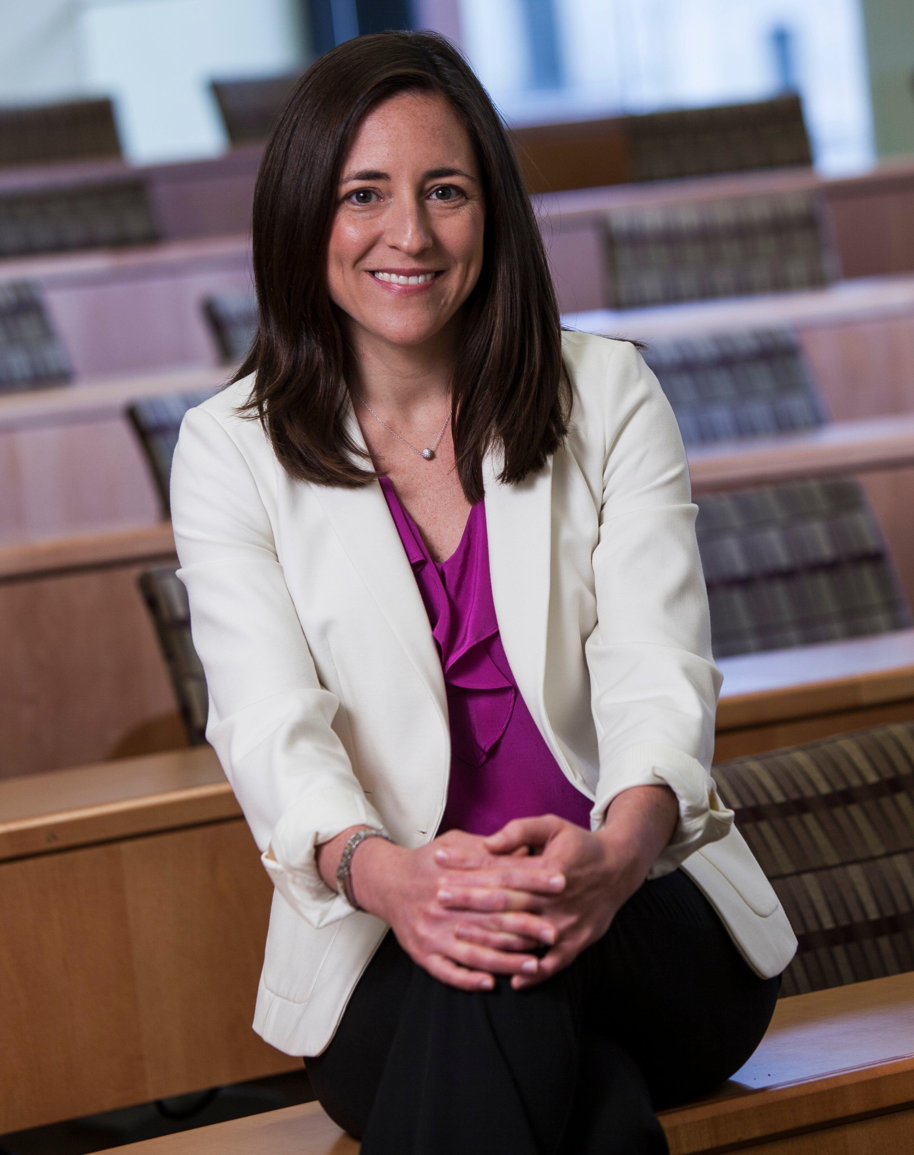 Lisa Leslie