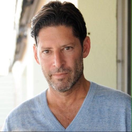 Marc Beckman