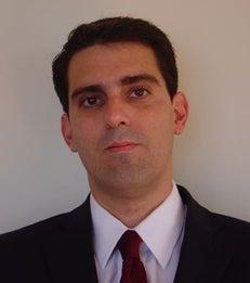 Marcelo Cruz