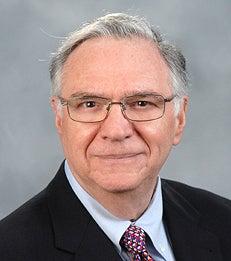 Michael  L.  Mazzarese