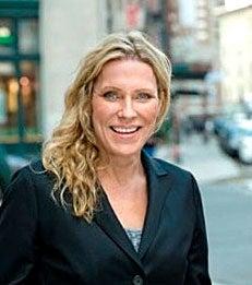 Melissa A. Schilling