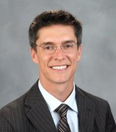 Matt Statler