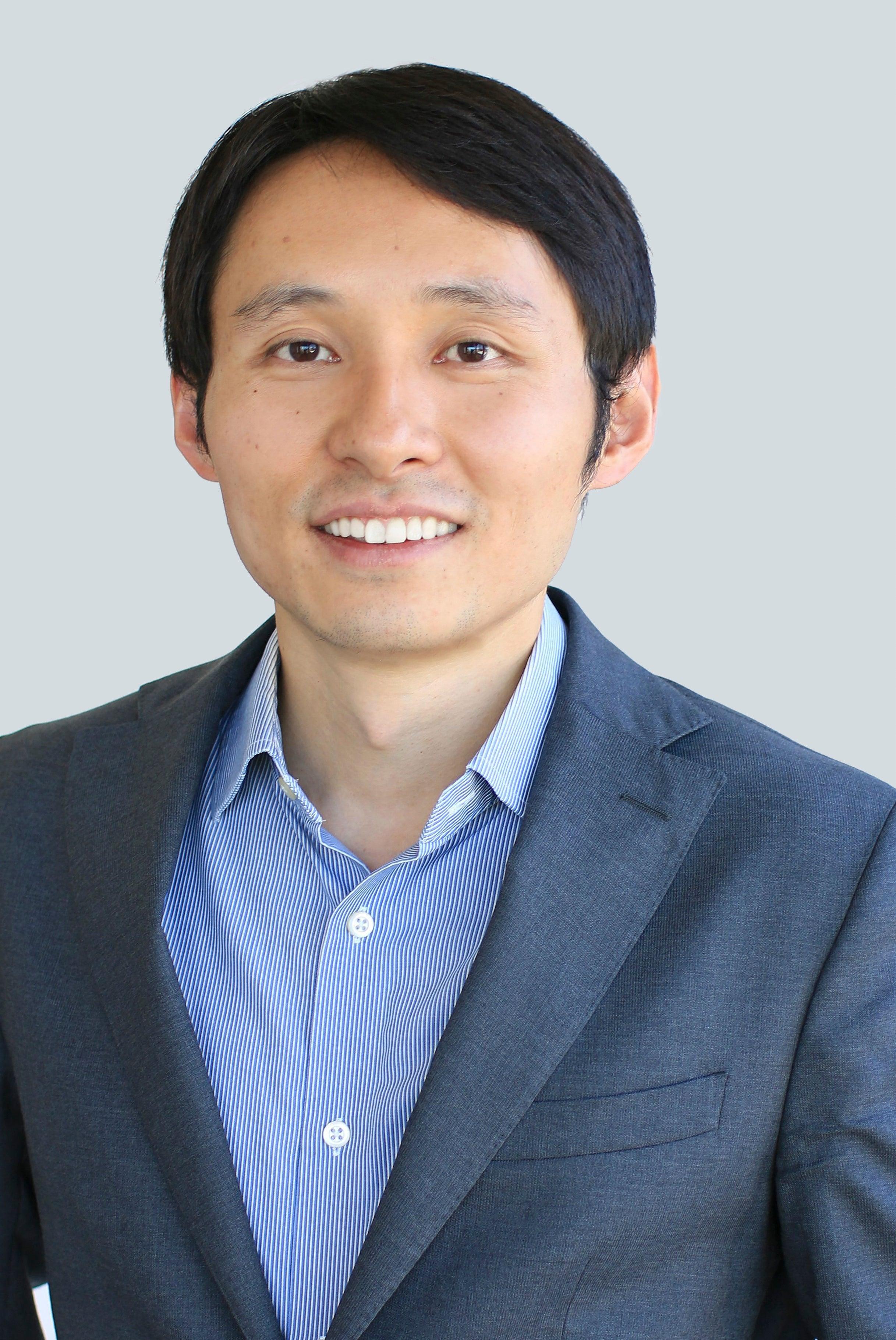 Ning Su