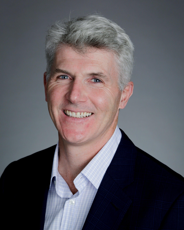 Paul Hardart