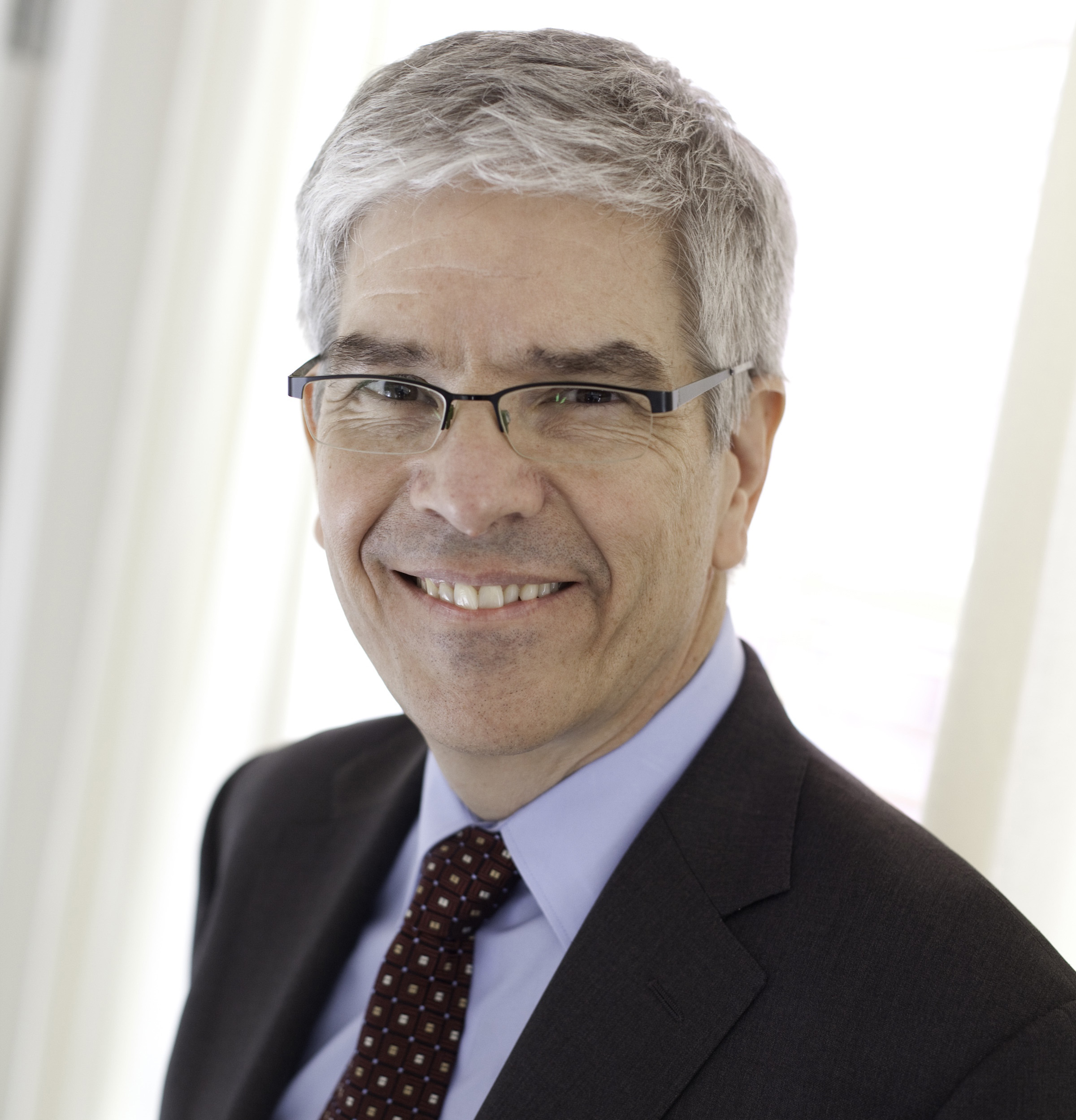 Paul Romer (on leave)