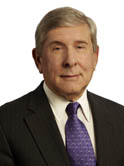 Paul N. Roth