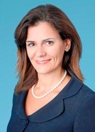 Rosa M. Abrantes-Metz