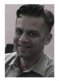 Rohit S. Deo