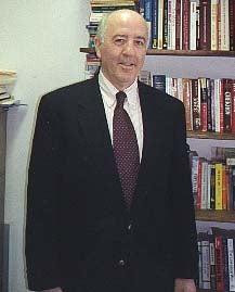 Robert DiYanni