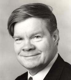 Robert B. Lamb